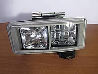 Фара противотуманная Iveco Eurotech-Eurostar (1992-2002)
