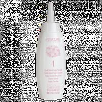 """Лосьон для химической завивки для натуральных, тонких, тонированных волос Perm Care Normal Natural Hair """"1"""""""