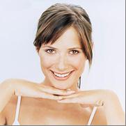 10 секретов яркой и белоснежной улыбки
