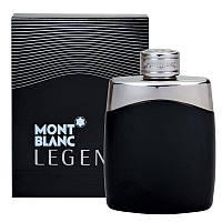 """Духи Рени мужские. Reni 216 версия """"Legend Mont Blanc"""""""