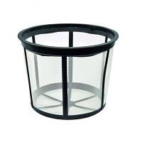 Фильтр заливной горловины опрыскивателя (пластик) Ø300
