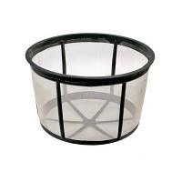 Фильтр заливной горловины опрыскивателя (пластик) Ø400