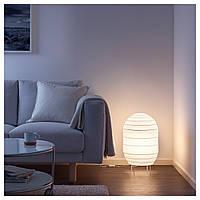 Напольная лампа STORUMAN