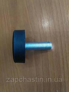 Ніжка Пральної машини М10*1.5 мм