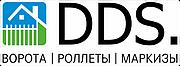 """ТОВ """"ДДС i К"""""""