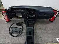 Торпедо Opel Omega