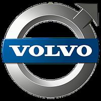 VOE 11412632 (VOE11412632) Компрессор кондиционера Volvo (Вольво)