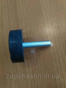 Ніжка Пральної машини М 8*1.25 мм