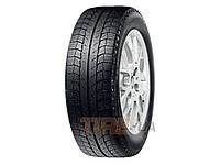 255/50 R19 107H XL Latitude X-ICE 2 Шина Michelin