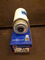 Фильтр топливный  DP ES2520 (аналог KC223)