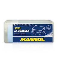 Губка для мытья Mannol 9810 универсальная