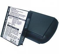 Аккумулятор HP iPAQ h4100 2250 mAh Cameron Sino
