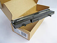 Батарея аккумулятор для ноутбука Asus Eee PC 1001PXD