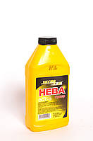 Тормозная жидкость Нева Экспо-Хим 0.5л