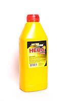 Тормозная жидкость Нева Экспо-Хим 1л