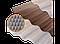 Salux Prisma 3D