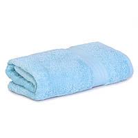 Мягкие банные полотенца 100% хлопок