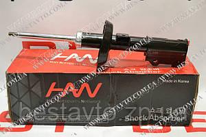 Амортизатор передний газовый левый cruze 1,6