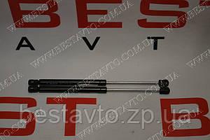 Амортизатор крышки багажника aveo 350n