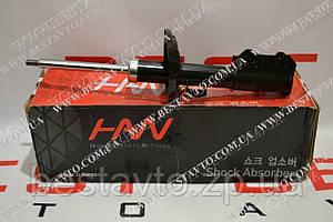 Амортизатор передній правий газовий cruze 1,6