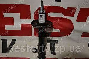 Амортизатор передний масляный правый aveo