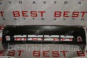 Бампер передній (накладка) lacetti hb