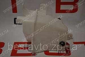 Бачок омывателя лобов стекла (пустой) aveo