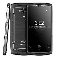Смартфон Homtom Zoji Z7, IP68, Водонепроницаемый, 2/16Gb, 3000mAh, Android 6.0 , фото 1