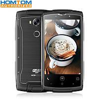 Смартфон Homtom Zoji Z7, IP68, Водонепроницаемый, 2/16Gb, 3000mAh, Android 6.0