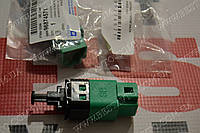 Стойка стабилизатора передняя aveo/nu ii/tacuma