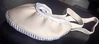Бесшовные получешки VA GROUP , цвет бежевый, фото 1