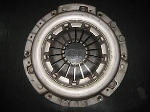 Диск сцепления нажимной корзина Valeo DWC-05 Daewoo Lanos Деу Део Ланос Нексия