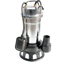 Дренажный насос Протон ДПН-801/П