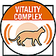 Паучи Royal Canin Senior Consult Stage 1 100г (в упаковке 12шт.), фото 5