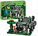 Конструктор LELE My World 33053 Храм в джунглях 608 дет, фото 2