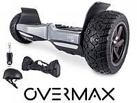 Гіроборд Overmax TurboJet Польща