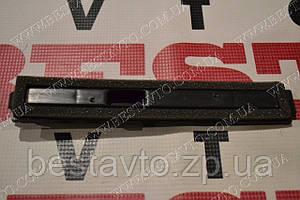 Крышка фильтра салона aveo i-iii