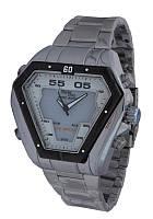 Часы спортивные на браслете NewDay
