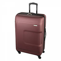 Чемодан Carry:Lite Comet Burgundy (L)