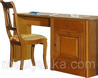 Письменный стол – секреты выбора