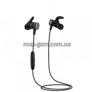 Наушники Hoco ES8 Magnetic Bluetooth