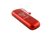 3G GSM модем Vodafone K4510 (Киевстар, Vodafone, Lifecell), фото 3