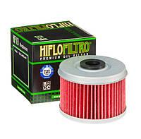 Фильтр масляный Hiflo HF113
