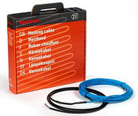 Нагревательный кабель Raychem T2Blue R-BL-C-18M/T0/SD