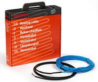 Нагревательный кабель Raychem R-BL-C- 115  m/TO/SD