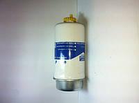 2.4     Фильтр топливный Форд Транзит 1685861