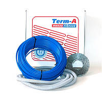 Нагревательный кабель Term А 2000 Вт.