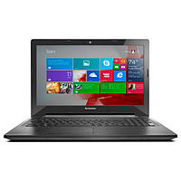 "Ноутбук бу 15.6"" Lenovo G5080  Intel Core i7-5500U, фото 1"