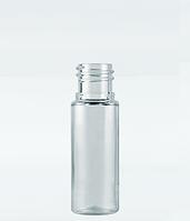 Флакон для наливной парфюмерии 15 мл + спрей