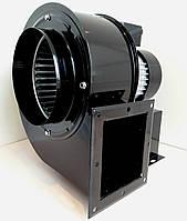 Центробежный вентилятор OBR 140 M-2K/OBR 200 M-2K/OBR 200 T-2K